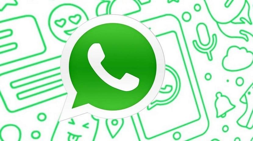 WhatsApp per hotel