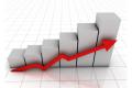 Vecchi e nuovi indicatori di performance